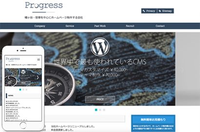 web-progress.com